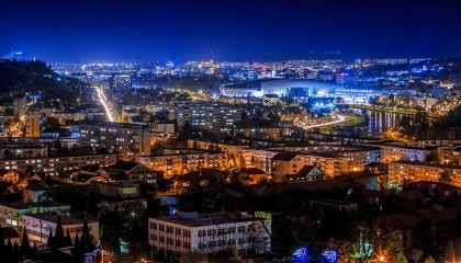 Cluj_by_Night_small