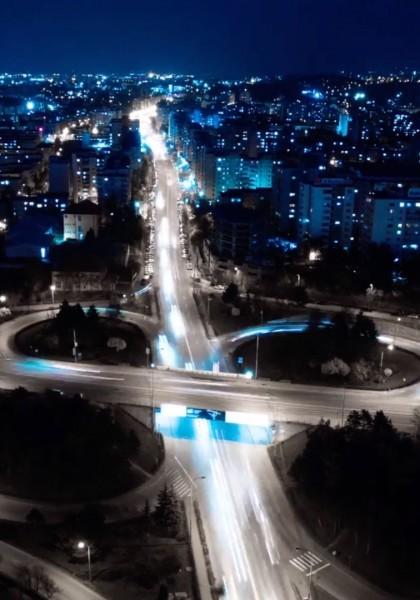 Cluj_cityofHeart