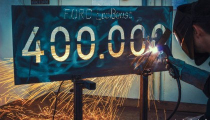 FORD_400k